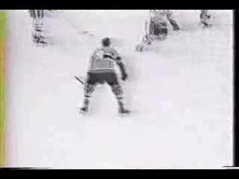 Hockey of the 50