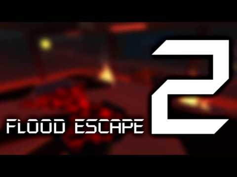 Flood Escape 2 OST - Familiar Ruins