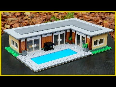 lego-modern-luxurious-vacation-house-moc