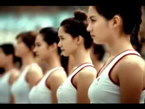 2PM and SNSD  Cabi Song MV Ver.2