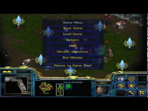 StarCraft_Brood_War_Zerg_Bonus.mp4