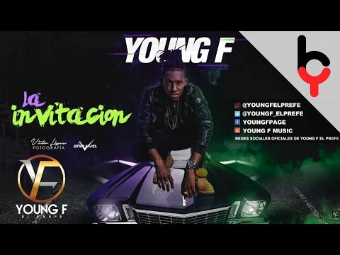 Young F - La Invitación