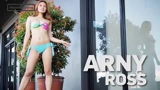 Hot Model FHM Philippines