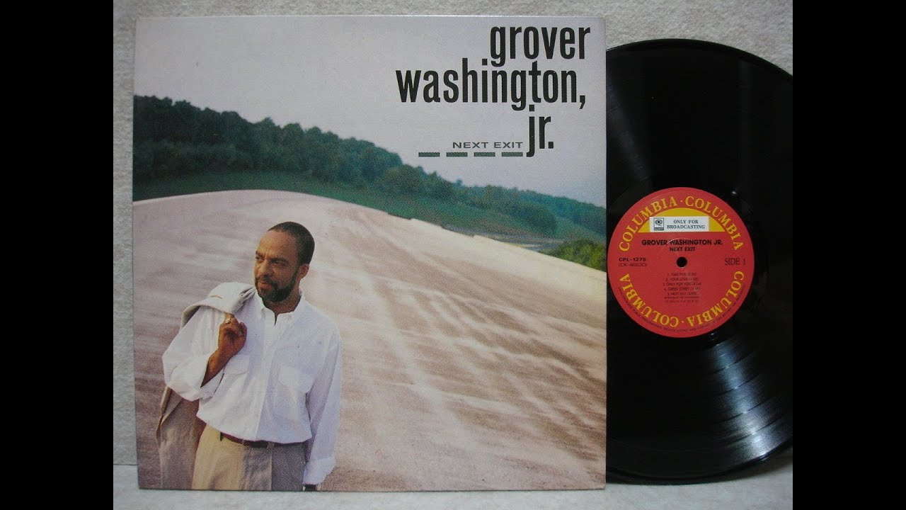 grover-washington-jr-ft-lalah-hathaway-love-like-this-rb-finderlostsongs