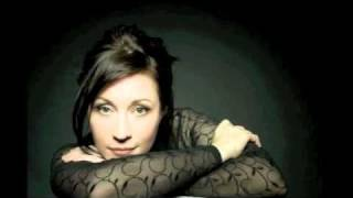 "Holly Cole Trio - ""Christmas Blues"""