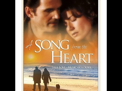 Christian Romance  A Song From The Heart  Movie Review