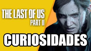 Vídeo The Last of Us Parte II