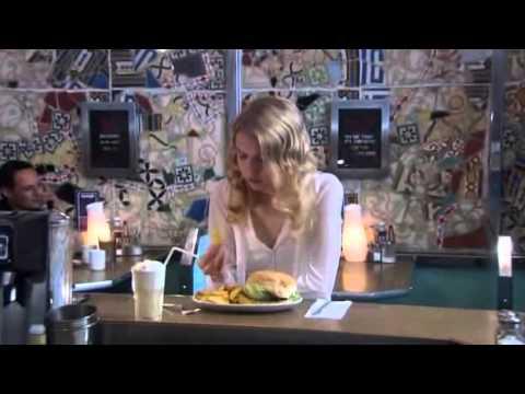 Skins - S01E05 Part 5/6 - Sid - English Subtitles