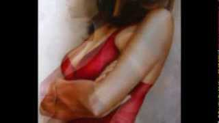 Astor Piazzolla - Luna Caliente