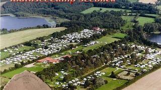 Klüthsee Camp