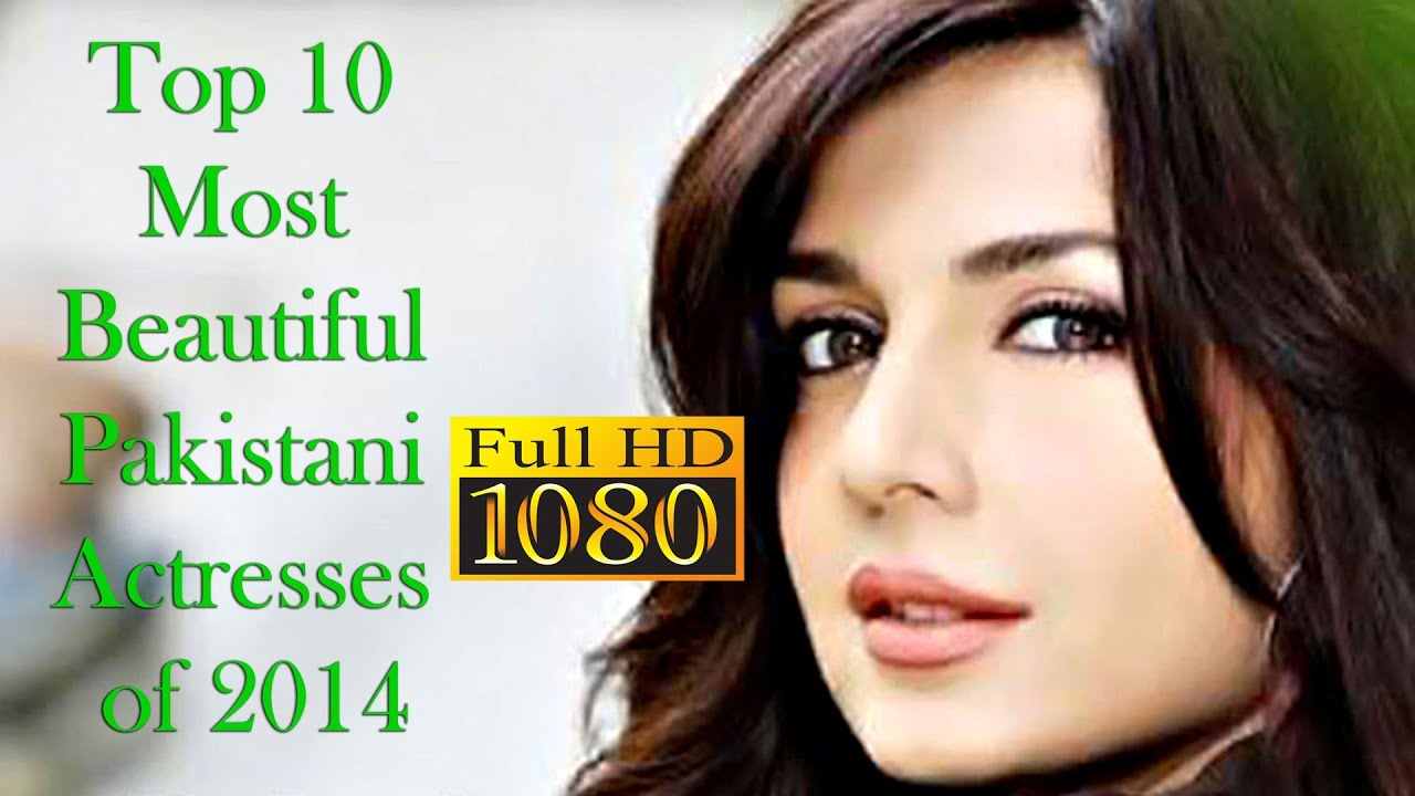 top 10 most beautiful actresses of 2014
