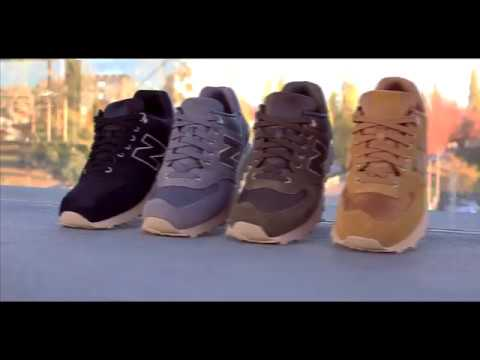 best sneakers 9ebaa 476c2 NEW BALANCE ML574 OUTDOOR | KICKS