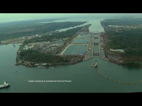 CEMEX FELICIDADES PANAMA