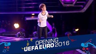 Video Zaskia Gotik 'Bang Jono' [Opening Celebration UEFA EURO 2016] [10 Jun 2016] download MP3, 3GP, MP4, WEBM, AVI, FLV Desember 2017