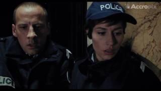 GARDIENS DE L'ORDRE : Bande-annonce [HD-VF]