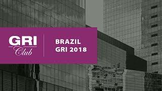 Brazil GRI 2018