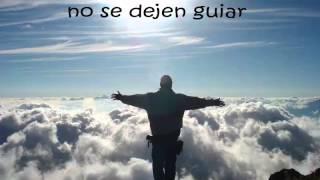 Donde estoy - Arkel -  Por Amor Al Odio  Con Letra (Rap Tiradera)