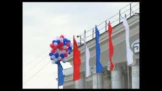 видео Купить фольгированные шары Винни Пух