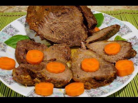 Какие части свинины лучше :: какое мясо свинины лучше для