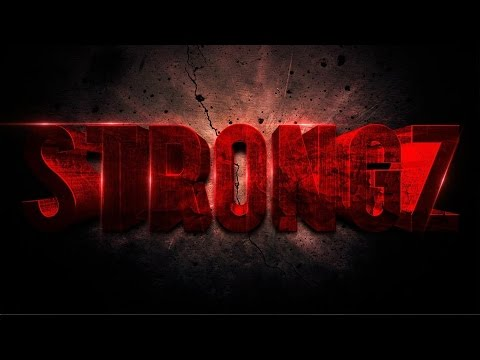 StrongZ - Infestation emulator IS BACK