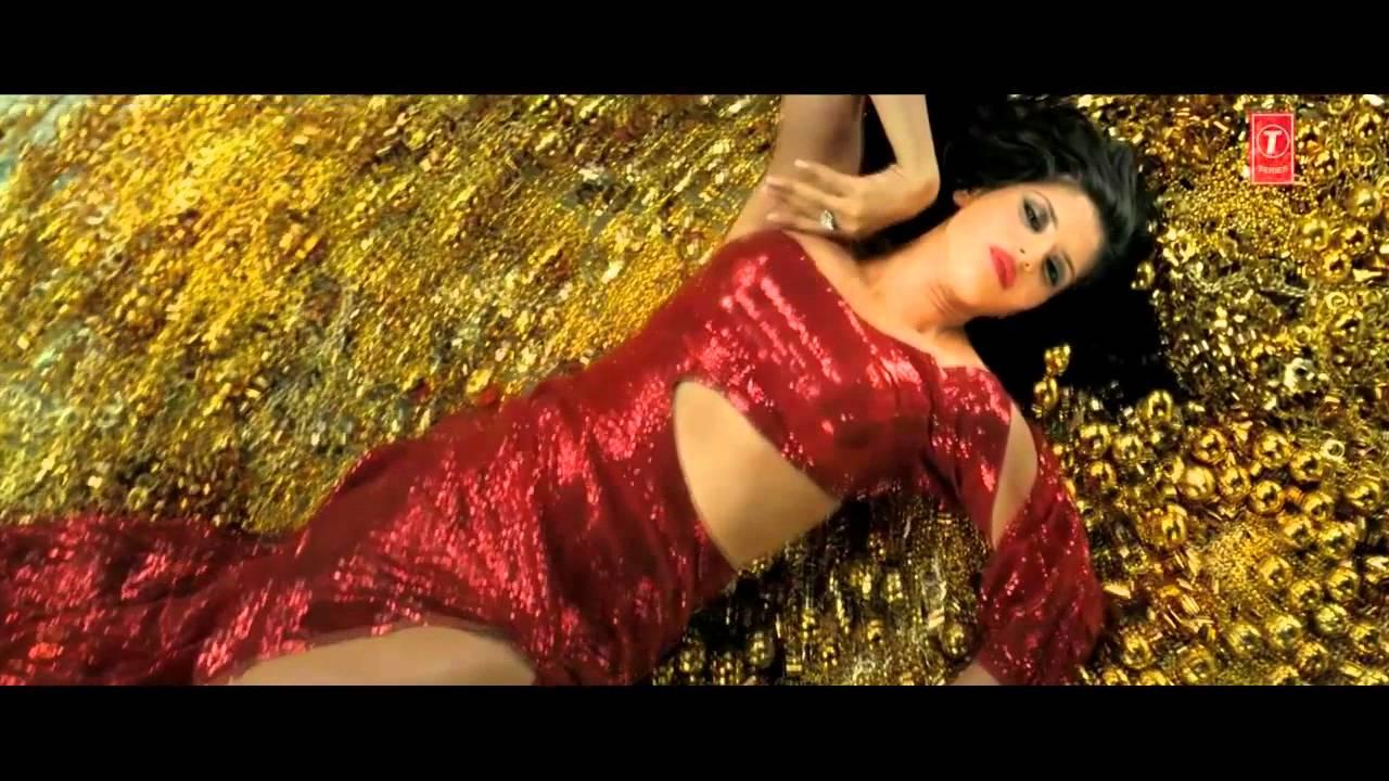 Top Hindi Songs 2012 Youtube