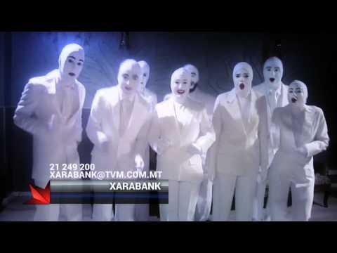 Xarabank - OWEO OWEO - VOCA People