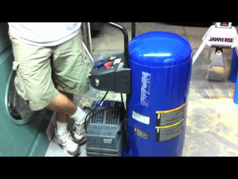 campbell-hausfeld-hj200300-20-gallon-air-compressor---exclusive-first-look