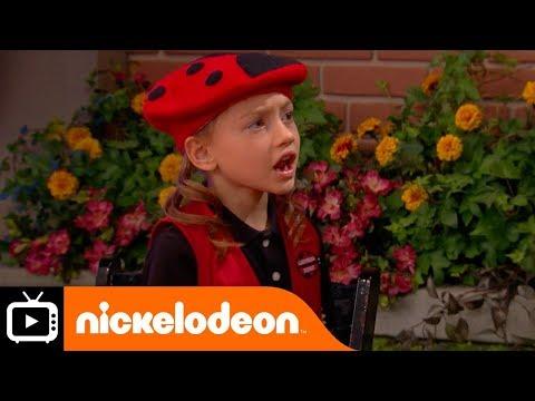 The Thundermans   Chocolate Sale   Nickelodeon UK