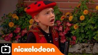 The Thundermans | Chocolate Sale | Nickelodeon UK