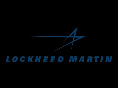 Lockheed Martin | Republic of Korea | F-35 Rollout Celebration | KOREAN