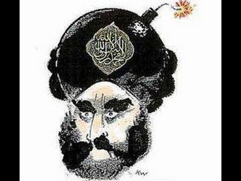 Muhammad Cartoons   Documentary