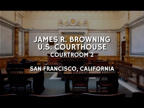 16-16946 Narciso Cuaresma, Jr. v. Farmers Grp. Disability In