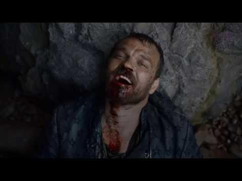 Game Of Thrones Season 8 Episode 5 : Jamie Lannister Kills Euron Greyjoy