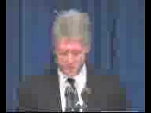 president-clinton-admits-to-mind-control-experiments