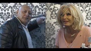 Jacek miał pomóc Dagmarze, słyszał głosy :) [Królowe życia]