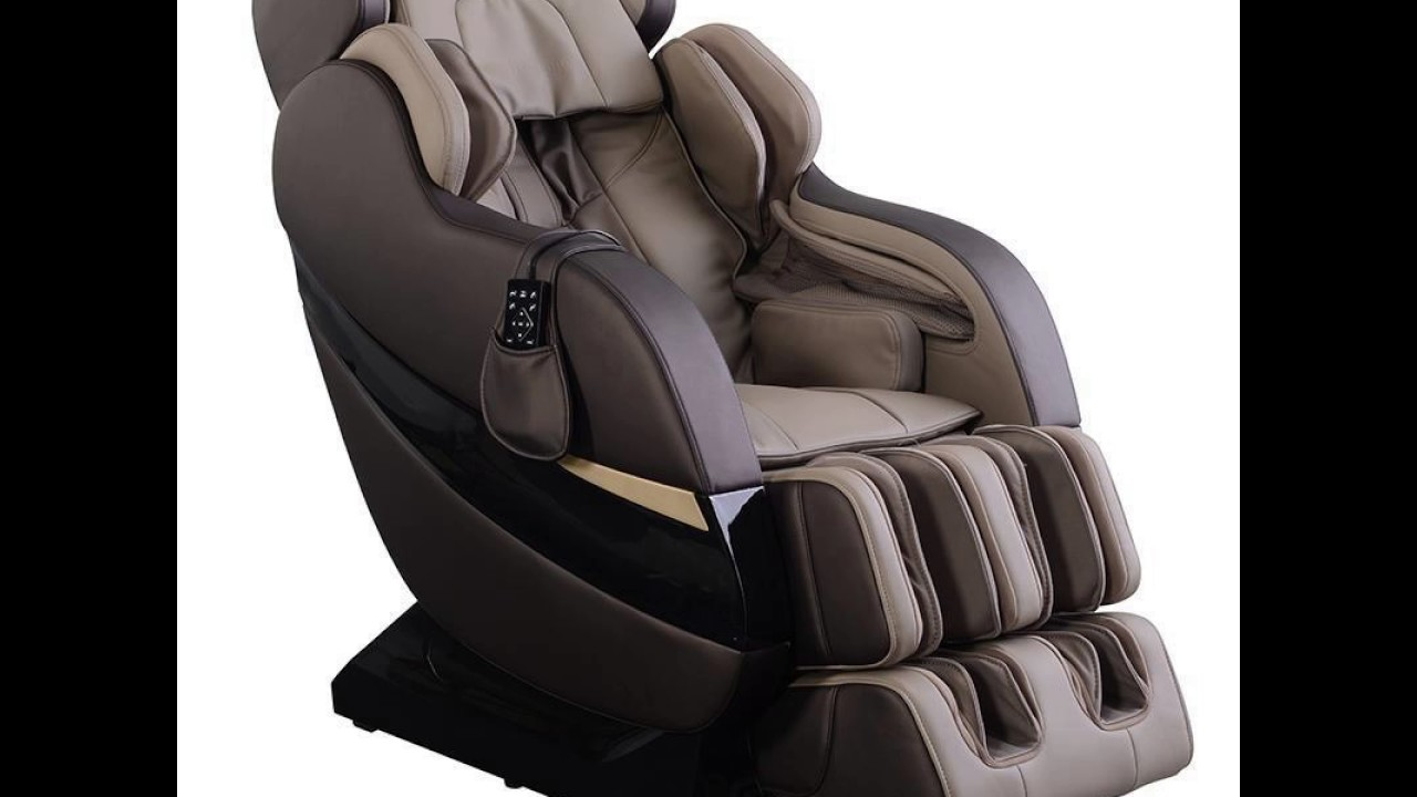 massage chair sale - Massage Chair For Sale