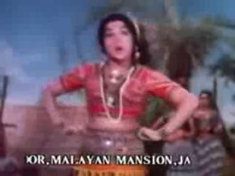 நாங்க புதுசா      Naanga pudhusaa kattikitta jodithaanuga