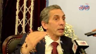 أخبار اليوم | مرزوق اولاد عبد الله : نعاني من كثرة الحديث عن الدين بغير ضوابط