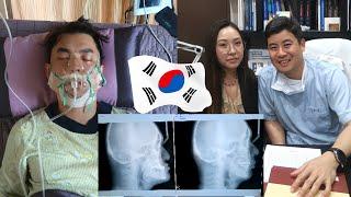 Результат ДО И ПОСЛЕ Операции в Корее / ПЛАСТИЧЕСКАЯ Операция В REGEN|NikyMacAleen