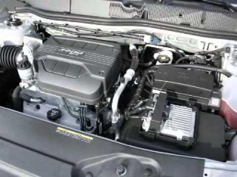 2006 Pontiac Torrent - Butler PA