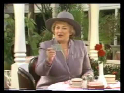 How Bella Abzug changed credit laws