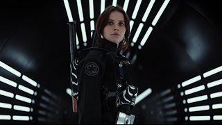 Факты о фильме Изгой один Звёздные войны Истории. Изгой один смотреть онлайн.