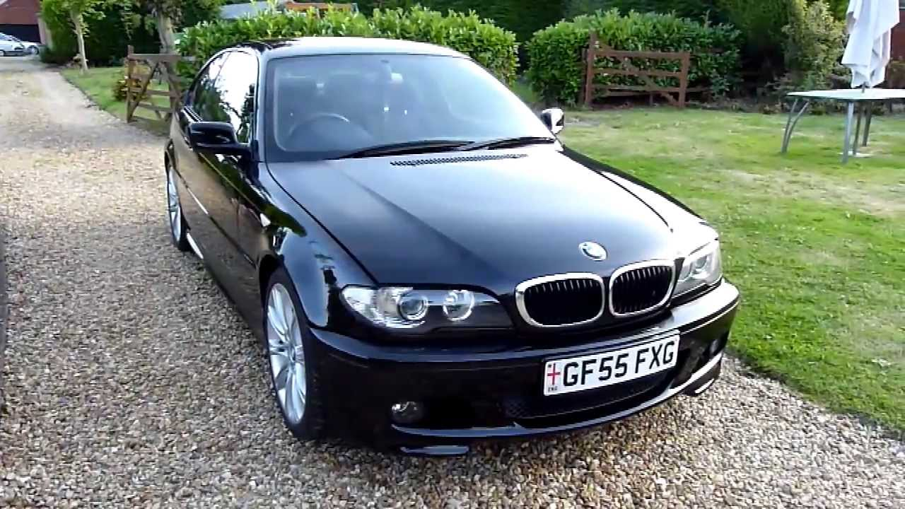 for used estate sale auto m sport diesel cars bmw