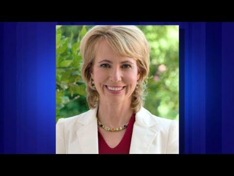 CNN: Gabrielle Giffords for Senate? Mp3