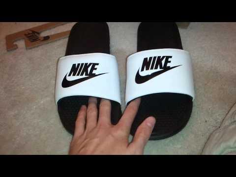 nike-benassi-swoosh-white-slides