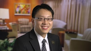 mayo clinic study reveals new drugs to treat hepatitis c in post liver transplant patients