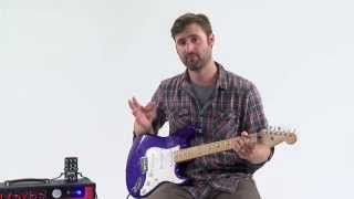 Gravitas Instructional Demo: Harmonic Mode