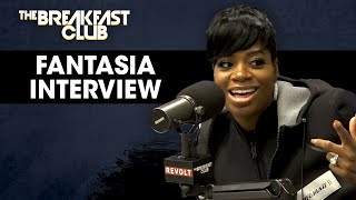 Fantasia On Happiness, Love And Balance, New Music + More