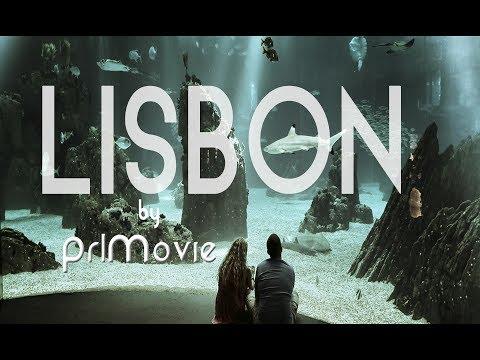 Lisbon | PRLMOVIE