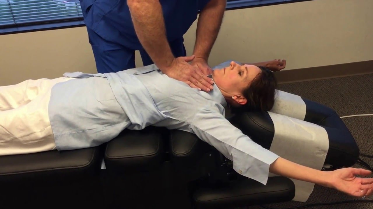 Hernia hiatala: Tratament! Cât Costă? Exista Riscuri?